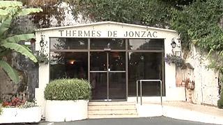 Jonzac1